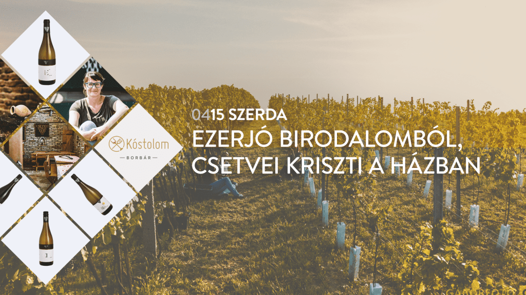 0415_event_cover-ezerjoBirodalom