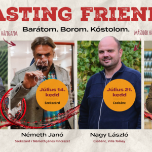 2006-cover-tastingFriends