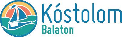 Kóstolom Balaton Borház Gyenesdiás