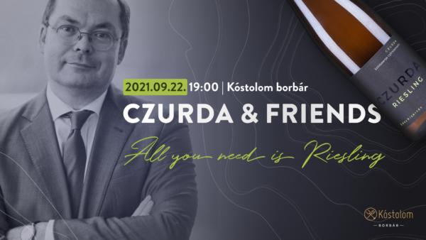 czurda-cover